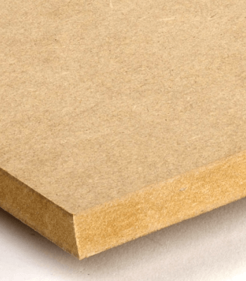 MDF – Medium Density Fibre Board  MDF – Medium Density Fibre Board Medium Density Fibreboard (MDF) is suitable for many woodworking and carpentry projects due to its consistency and smooth surface finish which makes it extremely easy to work with and suitable for secondary finishing.An MDF with zero added formaldehyde, it is developed specifically for use in environmentally sensitive interior applications and contributes to improved indoor air quality. This MDF far exceeds Class E1 (EN 622-1) low formaldehyde emission standard and is well below the general ambient outdoor levels. This material is an ideal solution for museums, laboratories, art galleries, nursing homes, hospitals, nurseries and schools.